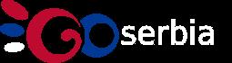Центр сербского языка